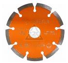 Круг алмазный SOLGA DIAMANT 12803125