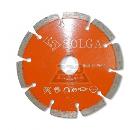 Круг алмазный SOLGA DIAMANT 12803150