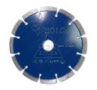 Круг алмазный SOLGA DIAMANT 13703150