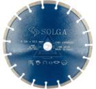 Круг алмазный SOLGA DIAMANT 13703230