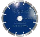 Круг алмазный SOLGA DIAMANT 13703300