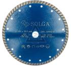 Круг алмазный SOLGA DIAMANT 10704230