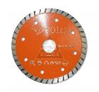 Круг алмазный SOLGA DIAMANT 10802150