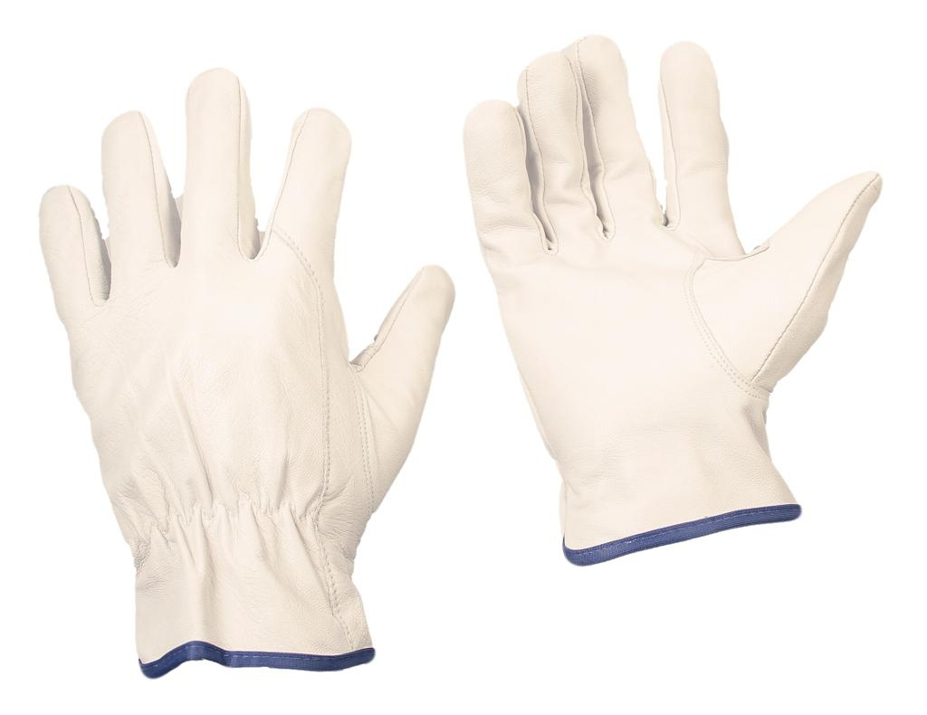 Перчатки ТЕТu О211