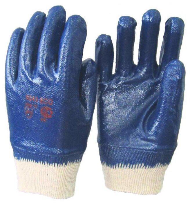 Перчатки Etalon 543