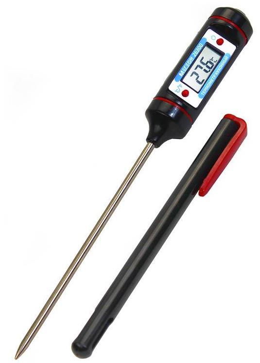 Пирометр (термодетектор) МЕГЕОН 26300