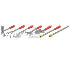 Набор инструментов GRINDA 8-421477-H7