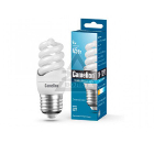 Лампа энергосберегающая CAMELION LH9-FS-T2-M/864/E27