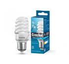 Лампа энергосберегающая CAMELION LH15-FS-T2-M/864/E27