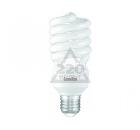 Лампа энергосберегающая CAMELION LH30-AS-M/864/E27