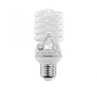 Лампа энергосберегающая CAMELION CF26-AS-T2/827/E27
