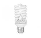 Лампа энергосберегающая CAMELION CF30-AS-T2/827/E27