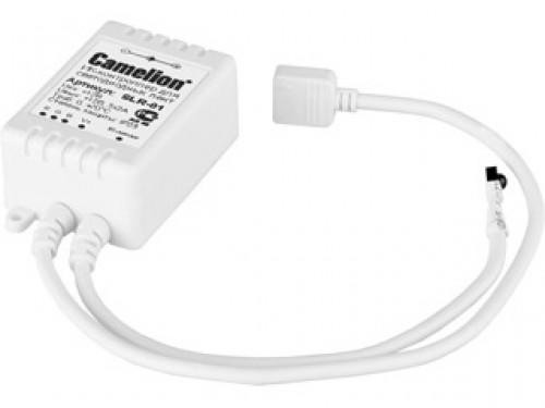 Контроллер Camelion Slr-01