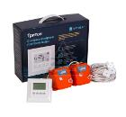 Система контроля протечки воды SPYHEAT ТРИТОН 25-002