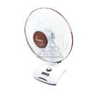 Вентилятор ENDEVER Breeze-01