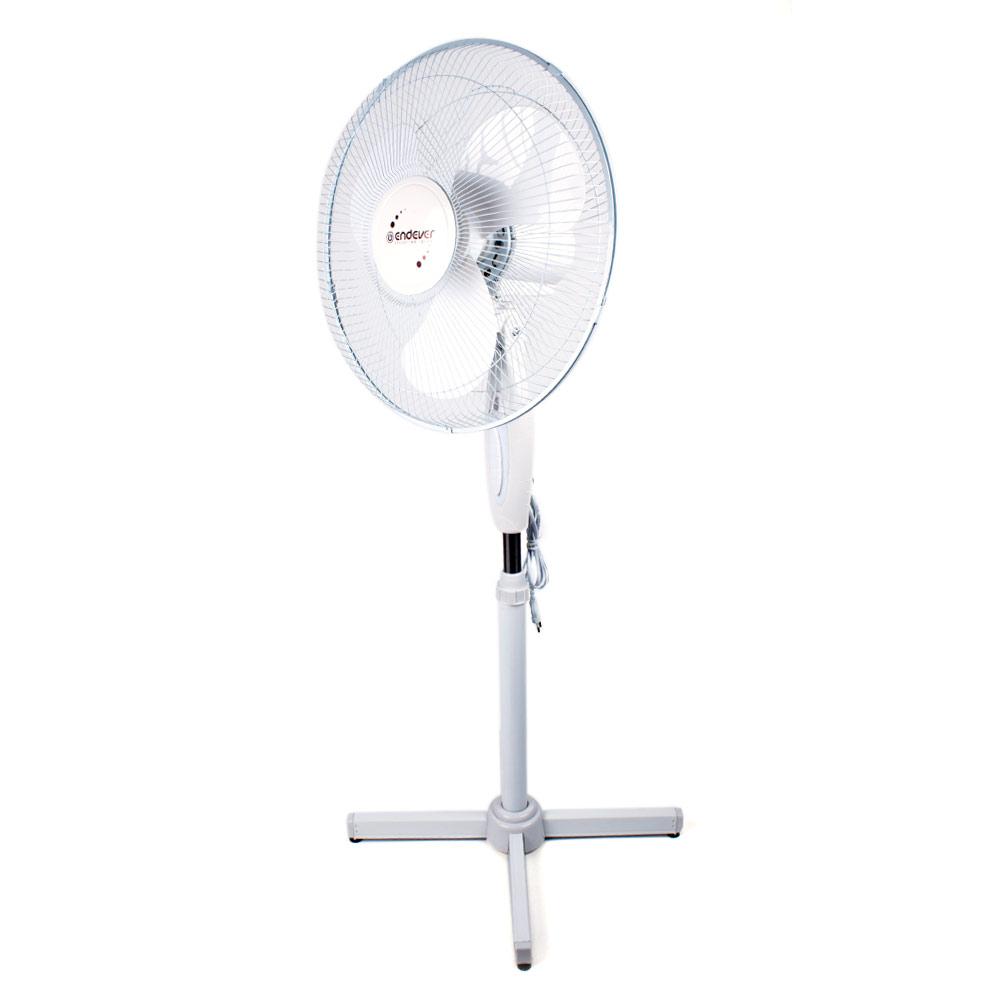 Вентилятор Endever Breeze-02