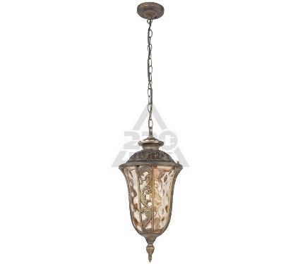 Купить Светильник уличный FAVOURITE 1495-1P, светильники уличные