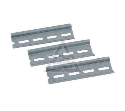 Купить DIN-рейка ТДМ SQ0804-0012, аксессуары для электрощитов