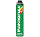 Пена монтажная MAKROFLEX SHAKETEC ПРО 65 1991059