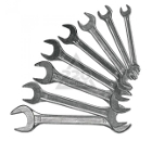 Набор ключей SPARTA 152755
