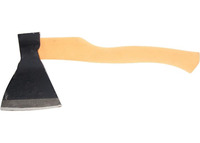 Топор Nn МИ 21665