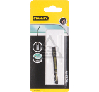 Пилки для лобзика STANLEY STA26021-XJ