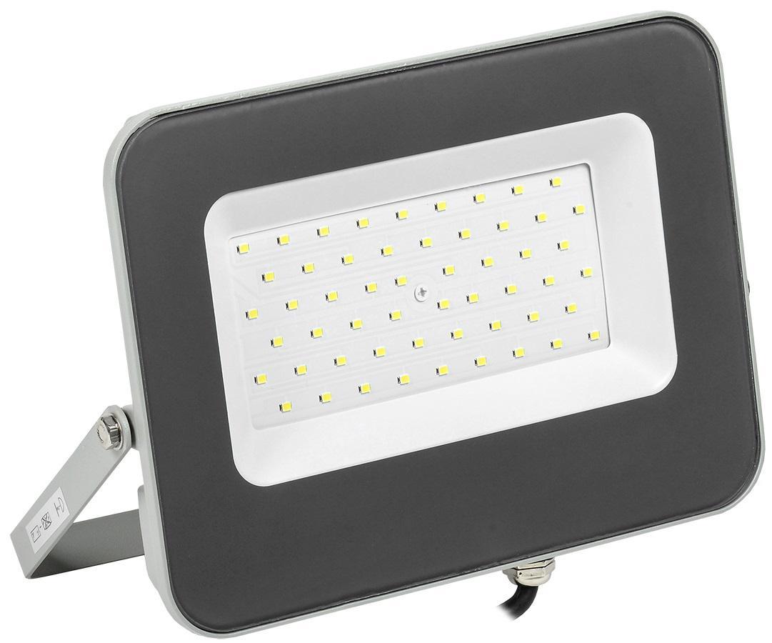 Прожектор светодиодный Iek СДО 07-50