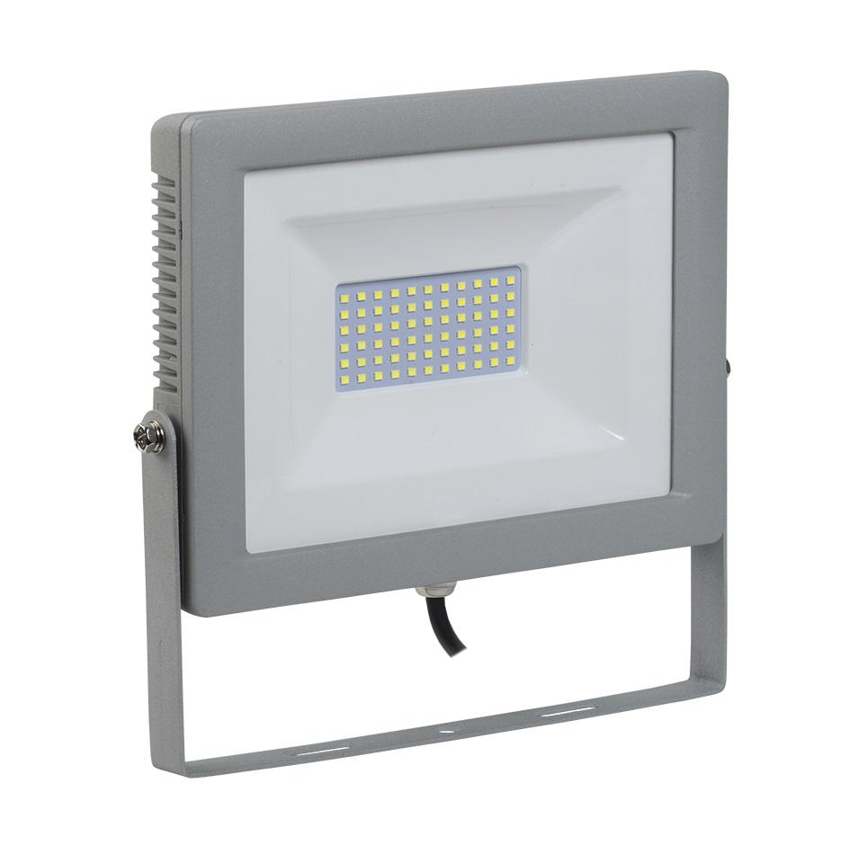 Прожектор светодиодный Iek СДО 07-70
