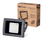 Прожектор светодиодный WOLTA WFL-20W/03
