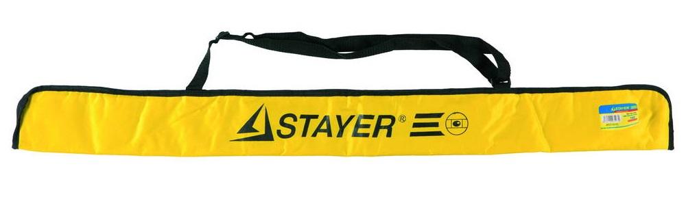 Сумка Stayer 34810-100