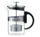 Френч-пресс GALAXY GL 9304