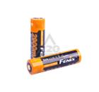 Аккумулятор FENIX ARB-L18-2900