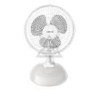 Вентилятор LUMME LU-109