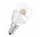 Лампа светодиодная OSRAM P40