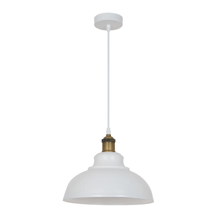 Светильник подвесной Odeon light 3367/1