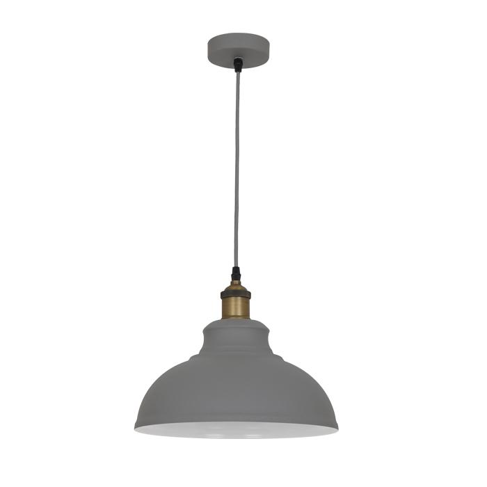 Светильник подвесной Odeon light 3368/1
