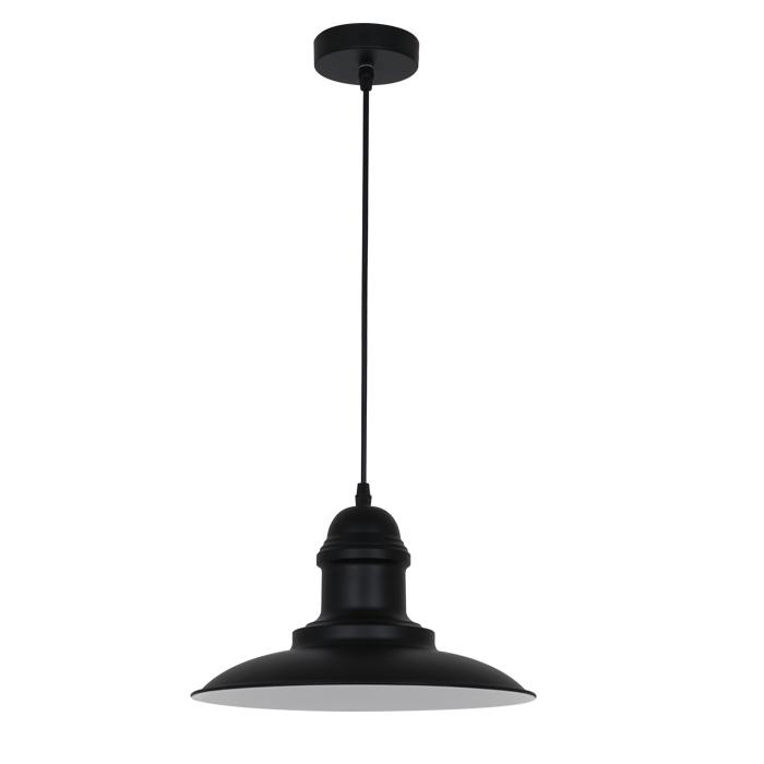 Светильник подвесной Odeon light 3375/1