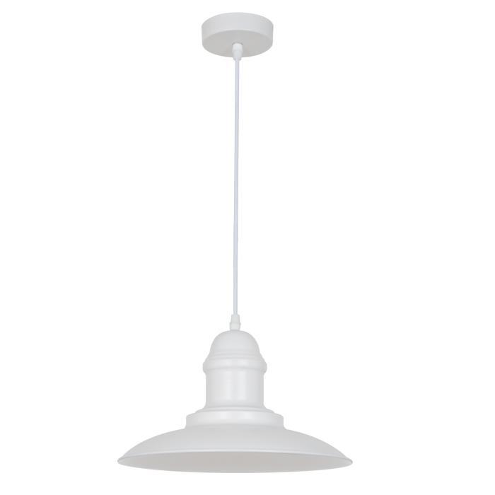Светильник подвесной Odeon light 3376/1
