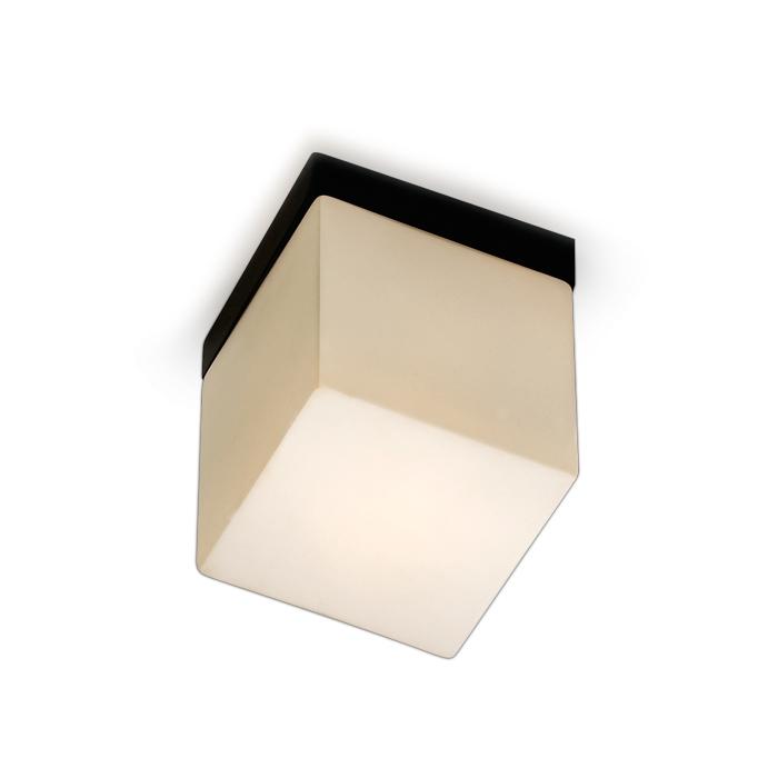 Светильник настенный Odeon light 2043/1c