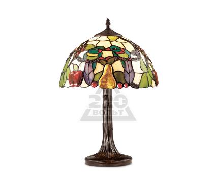 Купить Лампа настольная ODEON LIGHT 2639/1T, лампы настольные