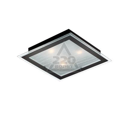 Купить Светильник настенно-потолочный ODEON LIGHT 2736/3W, светильники настенно-потолочные