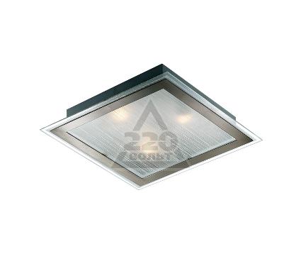 Купить Светильник настенно-потолочный ODEON LIGHT 2737/3W, светильники настенно-потолочные