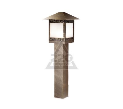 Купить Светильник уличный ODEON LIGHT 2644/1A, светильники уличные