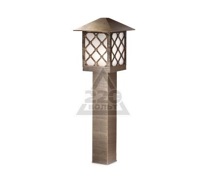 Купить Светильник уличный ODEON LIGHT 2649/1A, светильники уличные