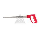 Ножовка MATRIX 23106