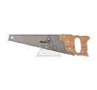 Ножовка SPARTA 231855