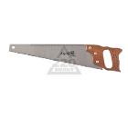 Ножовка SPARTA 231875