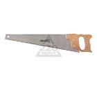 Ножовка SPARTA 231895