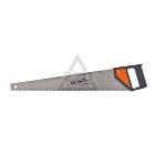 Ножовка SPARTA 232365