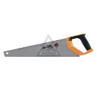 Ножовка SPARTA 235025